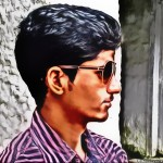 Profile picture of vishwanathovi