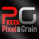 Profile picture of pixelandgrain