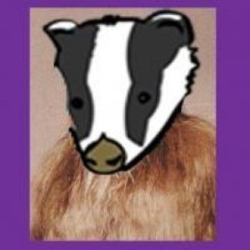 Badgerwookie's avatar