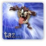 Profile picture of tazwales