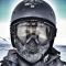 Profilbilde for Stefan Kersting