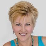 Profile picture of Mary Fran Bontempo