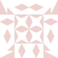 Крем Клеопатры омолаживающий Charm Cleo Cosmetic - Эффективный ухаживающий крем с элементами лифтинга