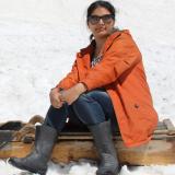Kiran Acharya
