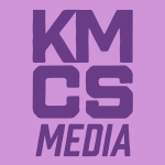 Profile picture of Kmcs