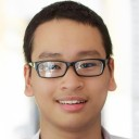 Hình chộp của Quang
