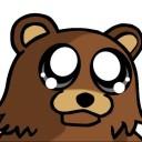 rodsley's avatar