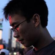 Yong Michael