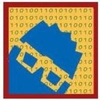 Vbscript Expert Help (Get help right now) - Codementor