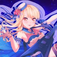 Laylaaa092 avatar