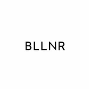 Profile photo of bllnr