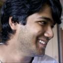 Avatar de Ashin Mandal