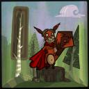 Ahuri3#22089's avatar