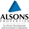 Alsons Properties