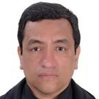 Hernan Alfonso Vargas Olano