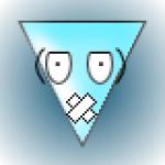 Profile photo of SANJEEB