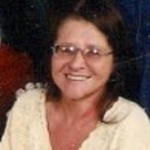 Profile picture of Diane Schmidt