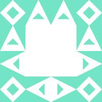 Комплект полотенец БКЛМ-Актив