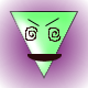 Walter Brill Contact options for registered users 's Avatar (by Gravatar)