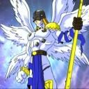 Tr4ce's Forum Avatar