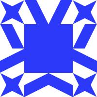 Empaire four Kindom - игра для Android - Графика впечатляет