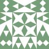11e77de02b497c2357e34cb6455fcec4?d=identicon&s=100&r=pg