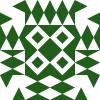 11eaed4402b7db3382e63180132a7214?d=identicon&s=100&r=pg