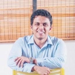 Photo of Tejaswi Raghurama