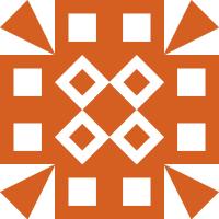 Аромалампа керамическая Академия керамических искусств