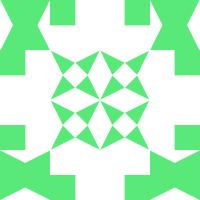 Чехол для планшета Port Designs - Качественный и надежный