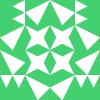 Το avatar του χρήστη LIAGAN