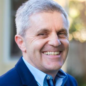Profile photo of Anthony English