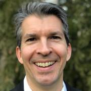 Brian Laubscher