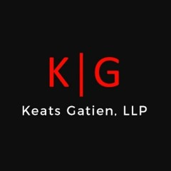 Profile picture of KeatsGatien LLP