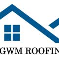 GWM Roofing,