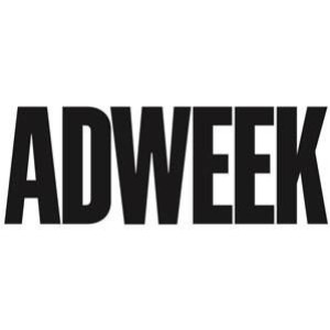 Profile photo of adweek