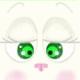 avatar Penelope