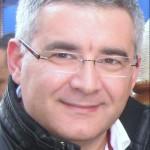 Foto del perfil de Juan TOMÁS FRUTOS