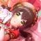 not_gladiandlil avatar