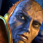 Kevin Mulder's avatar