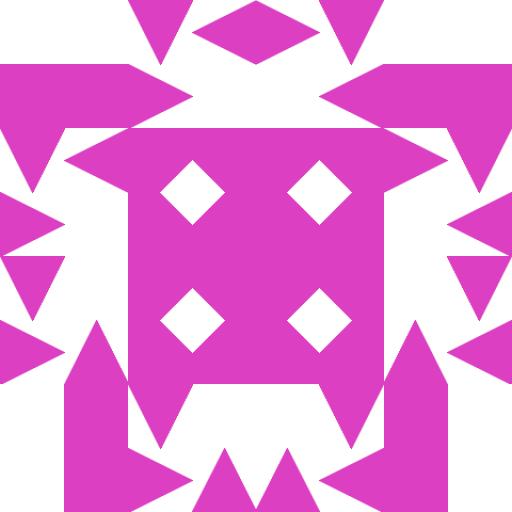 Cloudkoala.co profile avatar