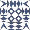 1213dddcb6c21b0fad7a303b3ed778c3?d=identicon&s=100&r=pg