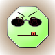 wilson Contact options for registered users 's Avatar (by Gravatar)