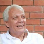 Foto del perfil de Tato Ospina