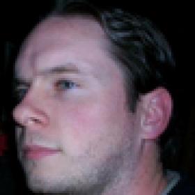 Rise's avatar