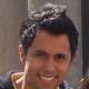 Debugger mentor, Debugger expert, Debugger code help