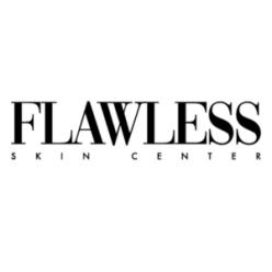 flawlessskin