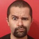 Filipe Esperandio