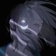 Ilina's avatar