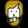 Vern Verveine Chatbot Maker